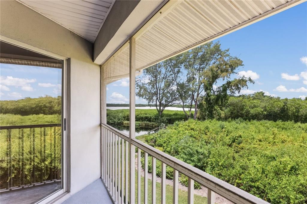 Condo for sale at 728 Estuary Dr #728, Bradenton, FL 34209 - MLS Number is A4473996