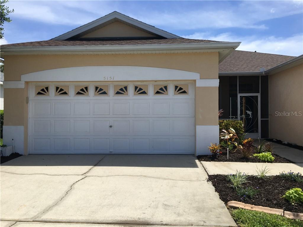 Single Family Home for sale at 5151 51st Ln W, Bradenton, FL 34210 - MLS Number is A4474486