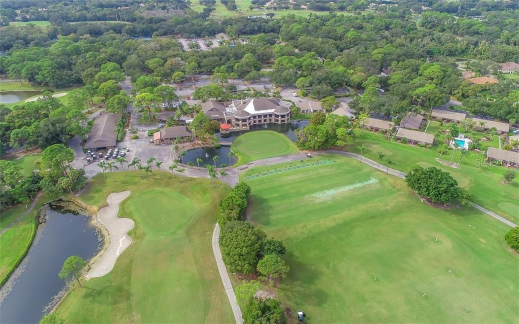 The Meadows Country Club.  Membership is Optional - Single Family Home for sale at 3538 Trebor Ln, Sarasota, FL 34235 - MLS Number is A4475545