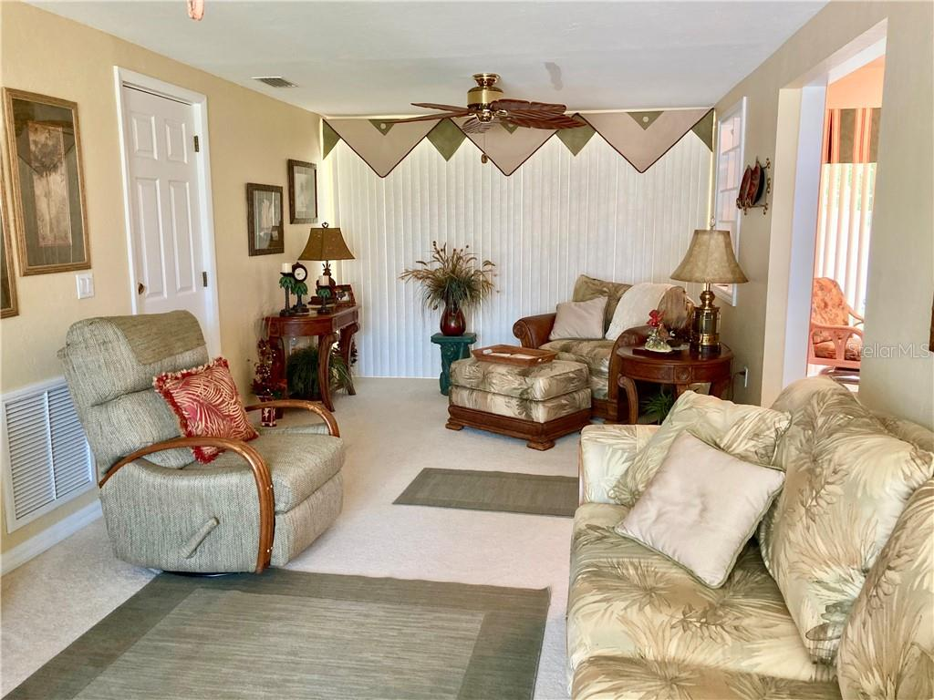 Single Family Home for sale at 209 76th St, Holmes Beach, FL 34217 - MLS Number is A4476077