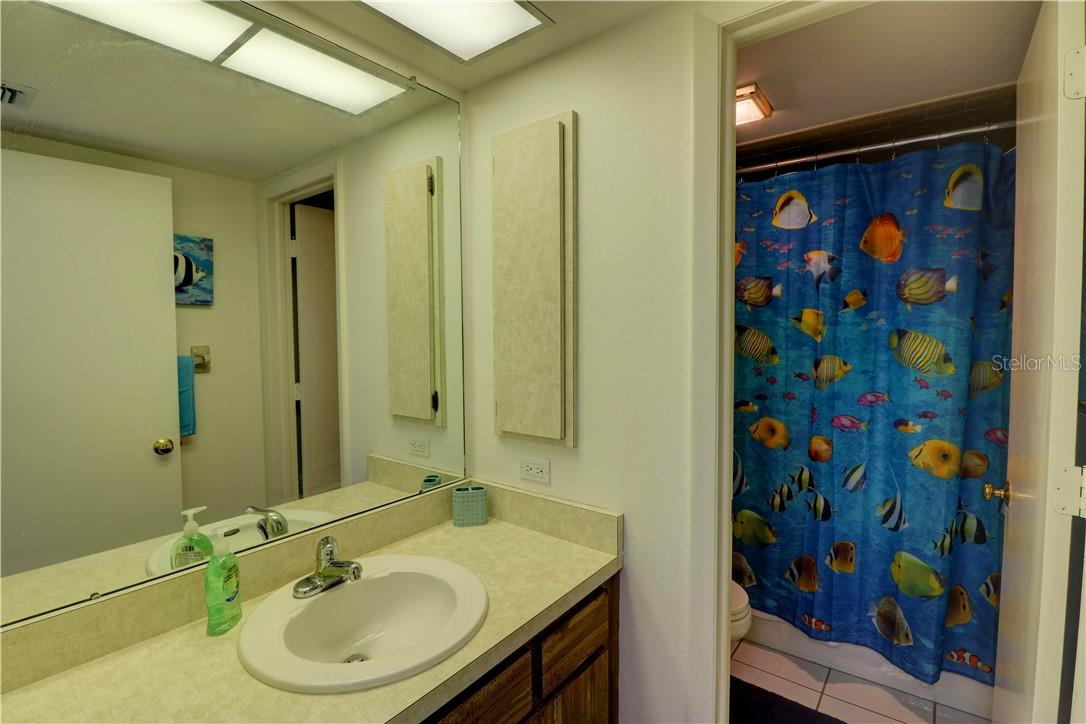 Condo for sale at 3220 Southshore Dr #24c, Punta Gorda, FL 33955 - MLS Number is A4478117