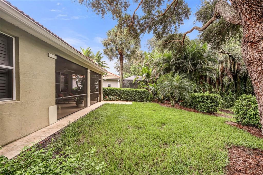 Single Family Home for sale at 9456 Portside Ter, Bradenton, FL 34212 - MLS Number is A4478253