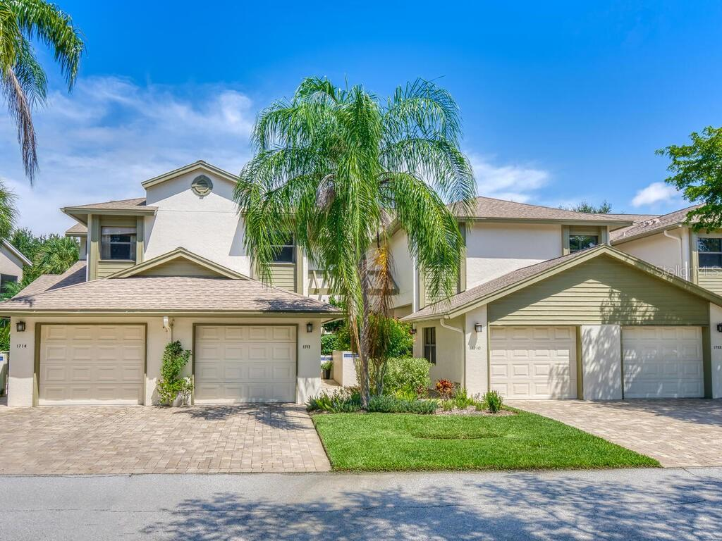 Condo for sale at 1712 Starling Dr, Sarasota, FL 34231 - MLS Number is A4478553