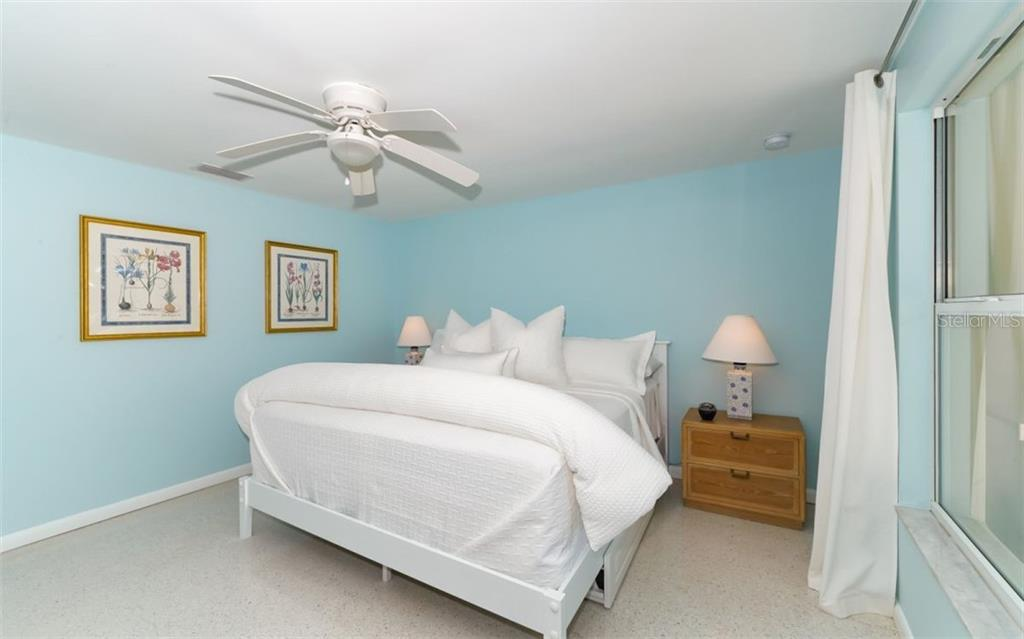 Single Family Home for sale at 519 72nd St, Holmes Beach, FL 34217 - MLS Number is A4478680