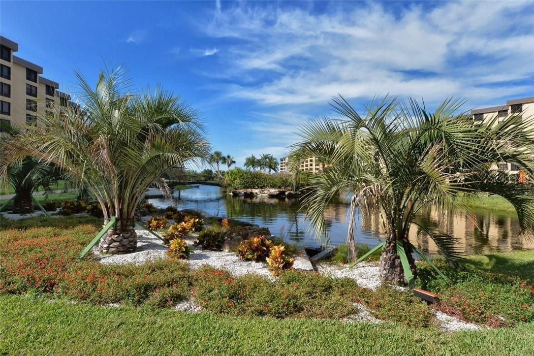 Condo for sale at 5740 Midnight Pass Rd #407, Sarasota, FL 34242 - MLS Number is A4480537