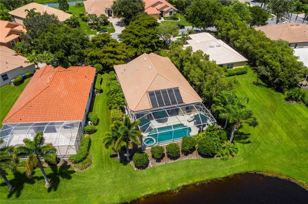 Single Family Home for sale at 7244 Brambury Ct, Sarasota, FL 34238 - MLS Number is A4483093