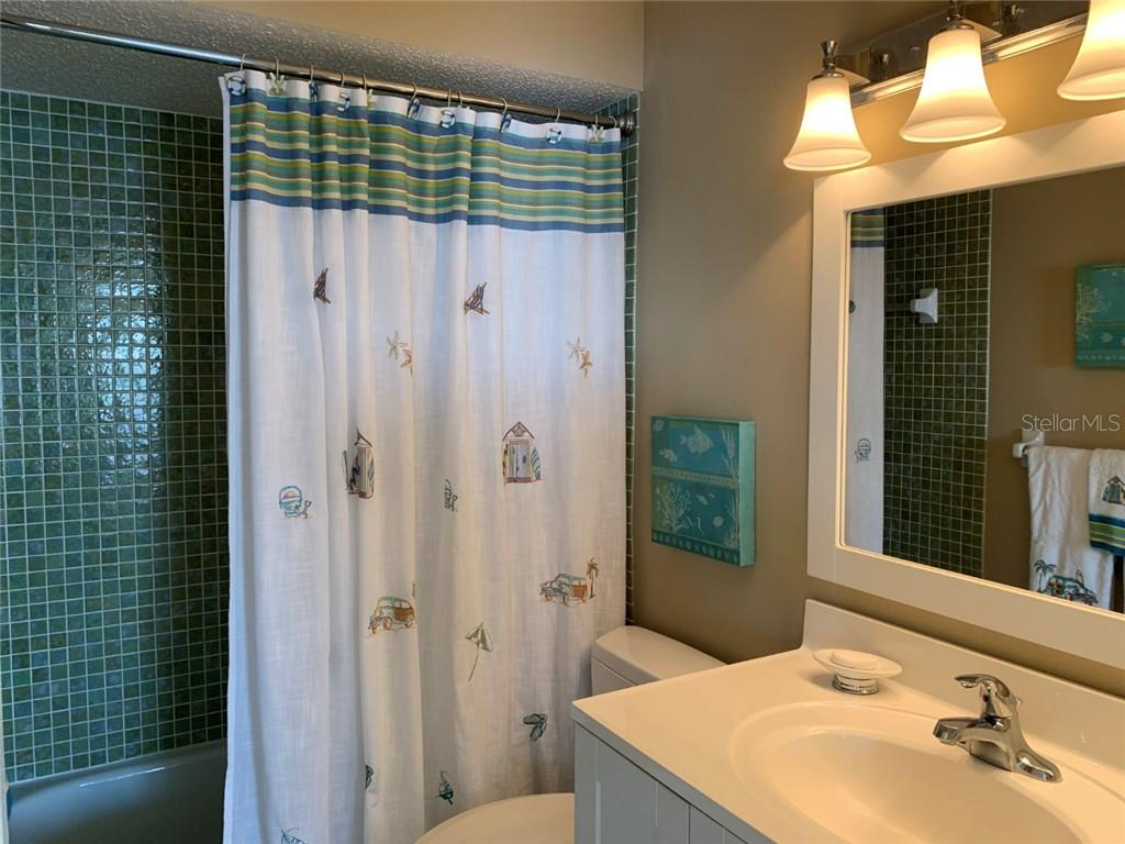 Bathroom - Condo for sale at 9011 Midnight Pass Rd #328, Sarasota, FL 34242 - MLS Number is A4483601