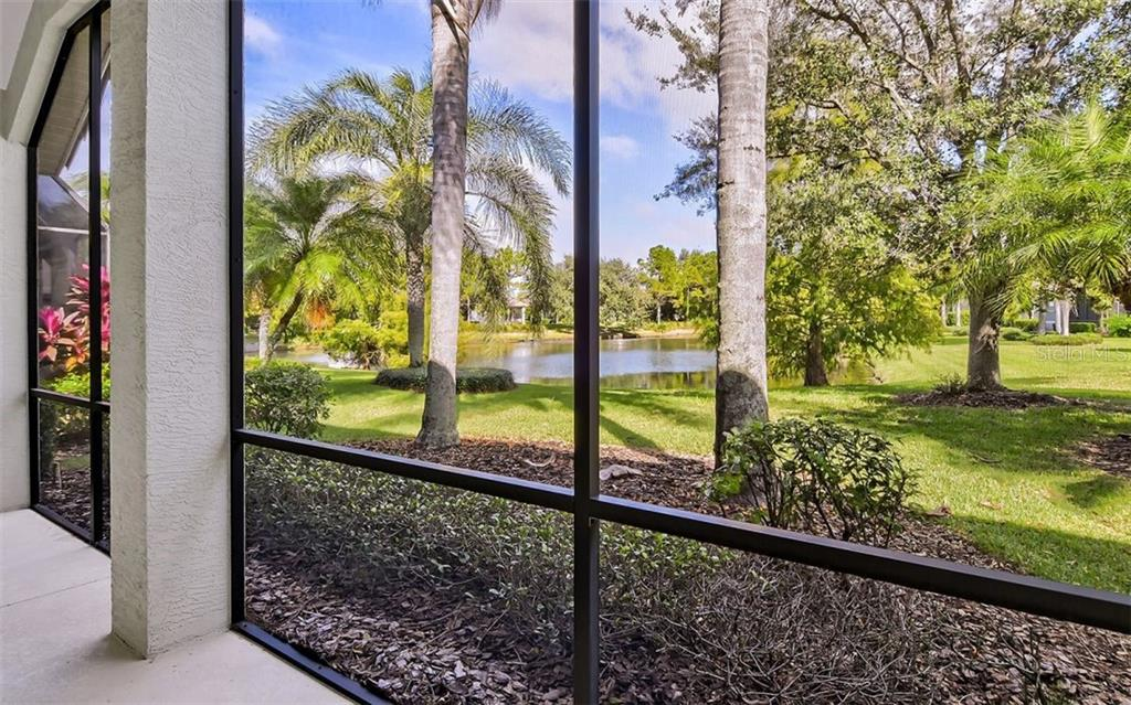 Single Family Home for sale at 7625 Windward Cv, Lakewood Ranch, FL 34202 - MLS Number is A4484350