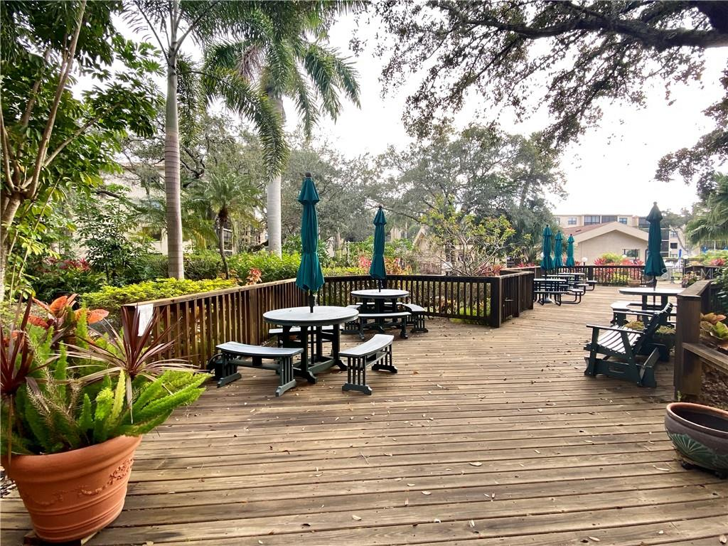 Condo for sale at 515 30th Ave W #H409, Bradenton, FL 34205 - MLS Number is A4488324