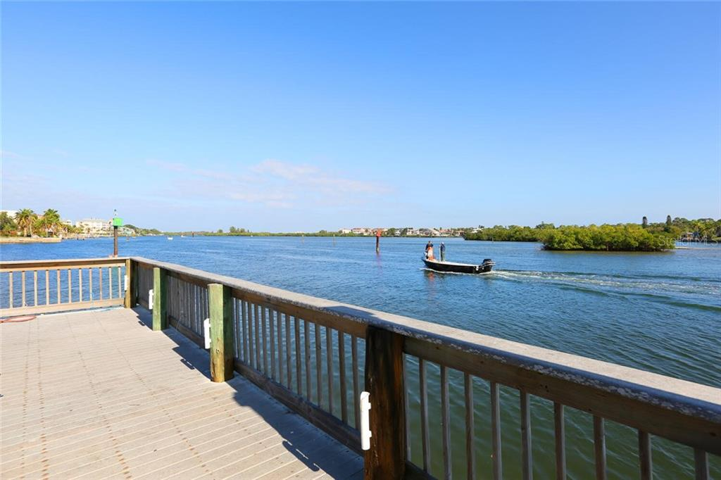 Condo for sale at 1125 W Peppertree Dr #605, Sarasota, FL 34242 - MLS Number is A4491971