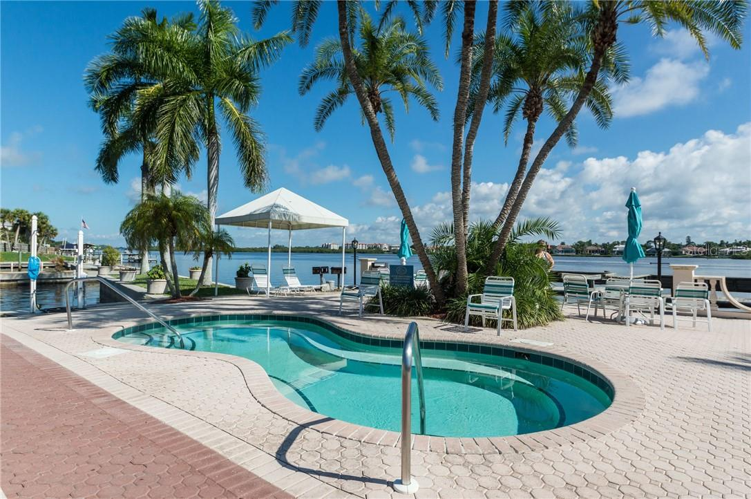 Condo for sale at 5966 Midnight Pass Rd #G-54, Sarasota, FL 34242 - MLS Number is A4493352