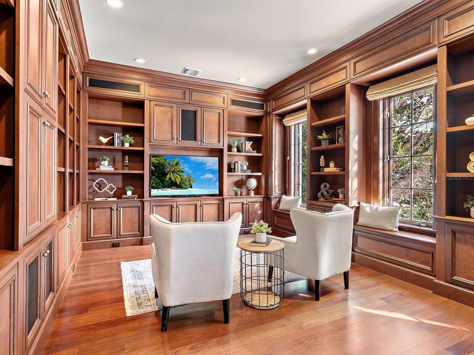 Single Family Home for sale at 3536 Bayou Louise Ln, Sarasota, FL 34242 - MLS Number is A4495995