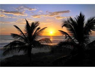 2333 Gulf Of Mexico Dr 1a2, Longboat Key, FL 34228