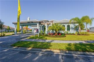 532 Regatta Way, Bradenton, FL 34208