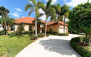 4967 Sabal Lake Cir, Sarasota, FL 34238
