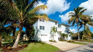 2401 Avenue B #unit A, Bradenton Beach, FL 34217