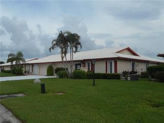6502 13th Avenue Dr W #6502, Bradenton, FL 34209