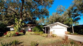 4048 Keats Dr, Sarasota, FL 34241