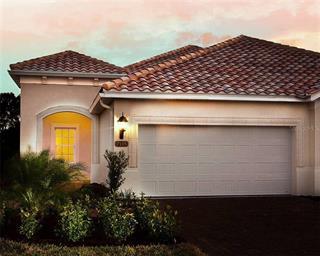 1418 Calle Grand, Bradenton, FL 34209