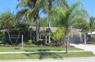 2509 Cass St, Sarasota, FL 34231