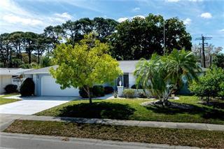 2518 Gulf Gate Dr, Sarasota, FL 34231