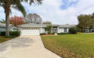 4967 Oak Run Dr, Sarasota, FL 34243