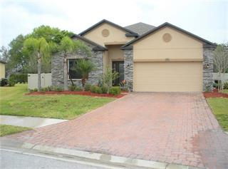 2217 50th Street Cir E, Palmetto, FL 34221