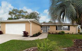 6716 Keystone Dr, Sarasota, FL 34231