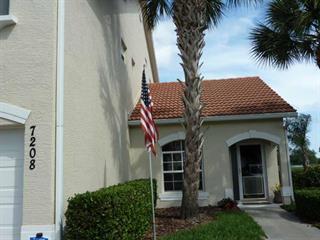 7208 Cedar Hollow Cir #8-102, Bradenton, FL 34203