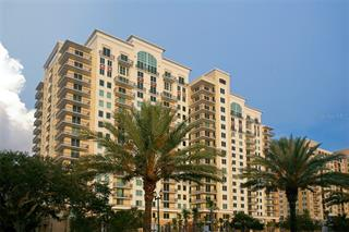 800 N Tamiami Trl #1402, Sarasota, FL 34236