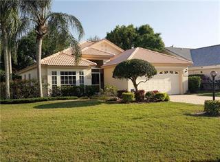 5826 Fairwoods Cir, Sarasota, FL 34243