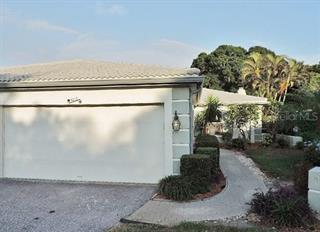 3016 Ringwood Mdw #9, Sarasota, FL 34235