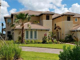 1202 Riverscape St #na, Bradenton, FL 34208