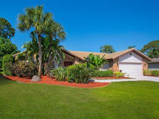 4943 Silkwood Dr, Sarasota, FL 34241