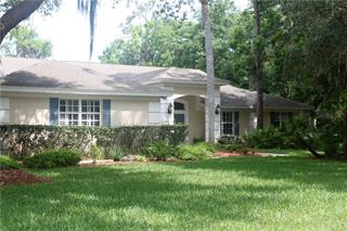 7515 Weeping Willow Dr, Sarasota, FL 34241