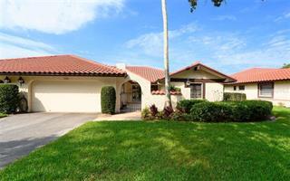 7258 Golf Pointe Way, Sarasota, FL 34243