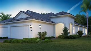 1208 Calle Grand St, Bradenton, FL 34209