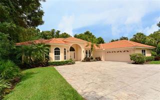 3154 Dick Wilson Dr, Sarasota, FL 34240