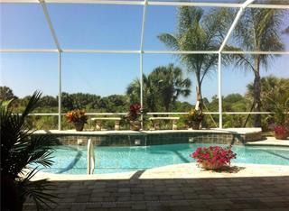 6139 Belina Ct, Sarasota, FL 34238