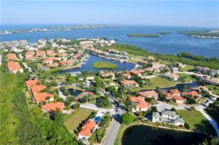 12308 Egret Harbour Way, Cortez, FL 34215