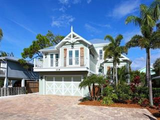 119 Neptune Ln, Holmes Beach, FL 34217
