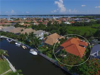 4774 Mainsail Dr, Bradenton, FL 34208