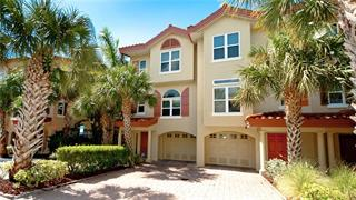 231 N 17th St ##231, Bradenton Beach, FL 34217