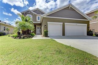 5861 Palmer Ranch Pkwy, Sarasota, FL 34238