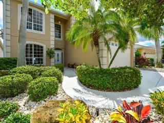 4042 Westbourne Cir, Sarasota, FL 34238
