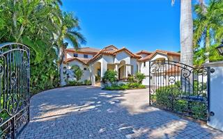 1355 Westway Dr, Sarasota, FL 34236