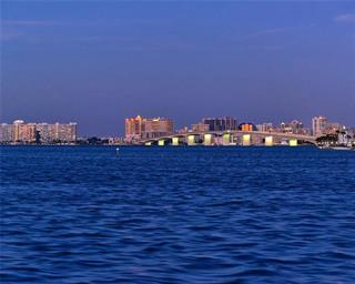 66 N Washington Dr, Sarasota, FL 34236