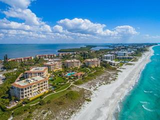 4965 Gulf Of Mexico Dr #204, Longboat Key, FL 34228