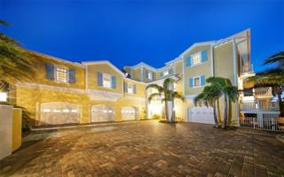 6899 Gulf Of Mexico Dr, Longboat Key, FL 34228