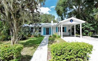 1023 Indian Beach Dr, Sarasota, FL 34234